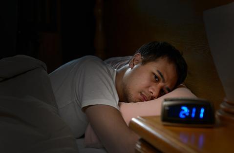 sophrologue insomnie